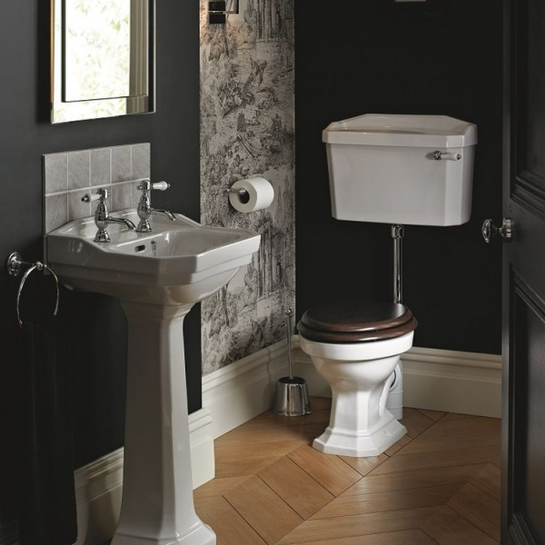 Bathroom Sinks Northern Ireland basins - unique bathrooms / ballymoney / northern ireland
